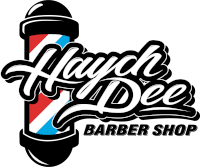 Haychdee Barbershop